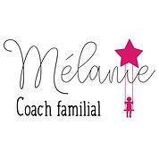 coaching familial , parentalité positve