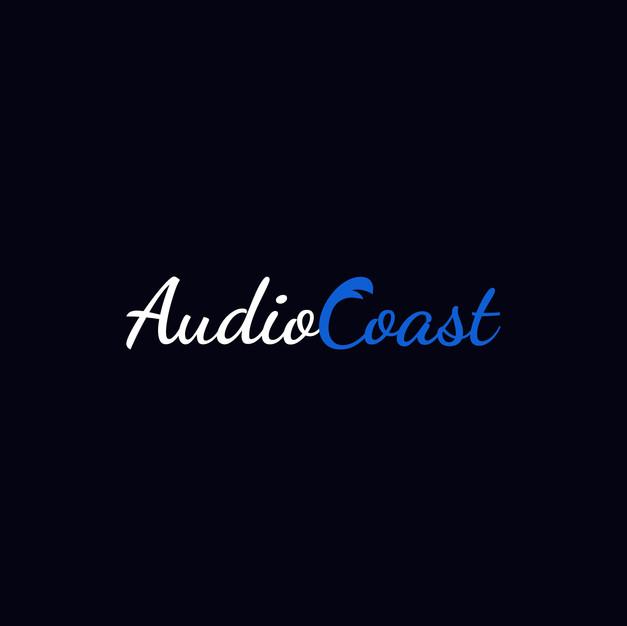 AudioCoast New.jpg