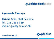 Logo Bâloise.jpg