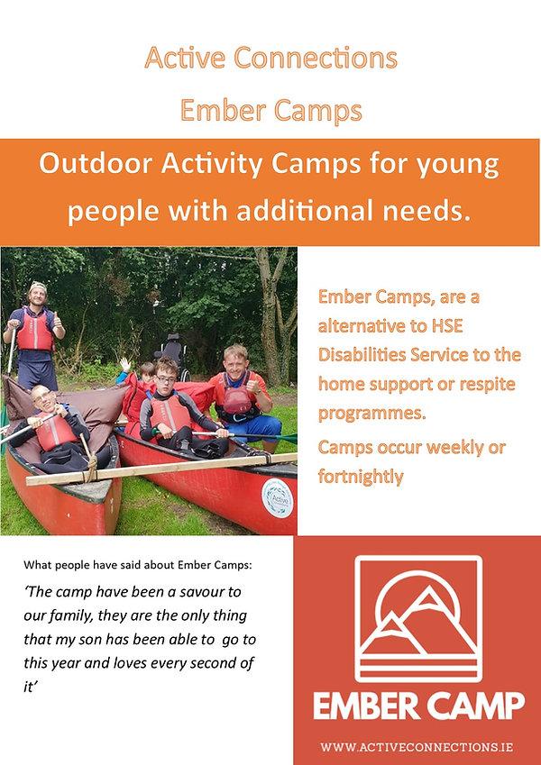 Ember Camp Poster.jpg