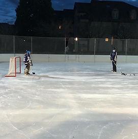 Hockey photo 6.jpg