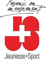 Logo-Jeunesse-et-sport-F.jpg