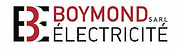 Logo Boymond.jpg