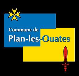 PLO-Logo-web-grand.png