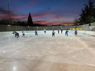 Hockey photo 4.jpg