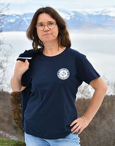 T-shirt Femme.jpg