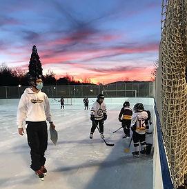 Hockey Photo 1.jpg