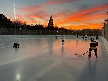 Hockey photo 2.jpg