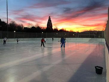 Hockey photo 3.jpg