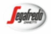 Logo Segafredo.png