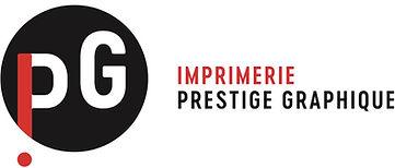 Logo Imprimerie Prestige Graphique.jpg