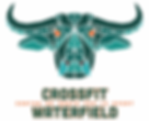 Logo Crossfit Waterfield v2.png