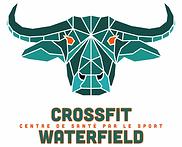 Logo Crossfit Waterfield v2.png