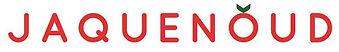 Logo Jaquenoud.jpg