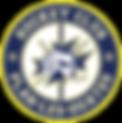 Logo HC Plan-les-Ouates final PETIT.png