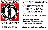 Logo Maulini.jpg