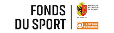 Partenaire-Fond-du-sport-735x215.png