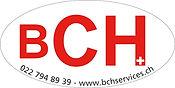 Logo BCH.jpg