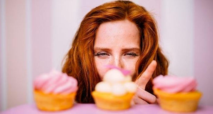 cupcake women.JPG