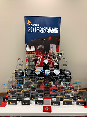 Trophies2019.png
