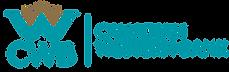 CWB_Canadian_Western_Bank_logo.png