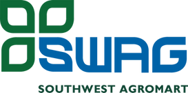 SouthWest-AG-Logo.png