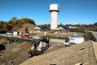 Habitat for Humanity siding blitz at Kettle & Stony Point