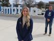 Regional win sends Lambton College Enactus team back to nationals