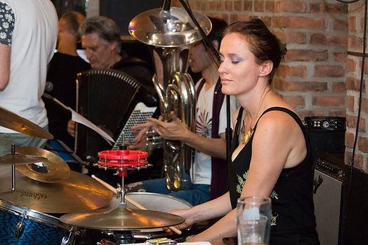 lorie drums.jpg