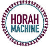 horah machine 3.jpg