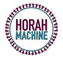horah machine logo.jpg