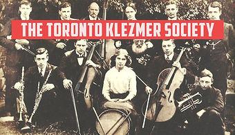 Toronto Klezmer Society Banner.jpg
