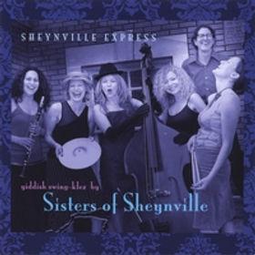sistersofsheynville (1).jpg