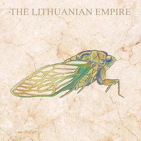 The-Lithuanian-Empire-The-Lithuanian-Emp
