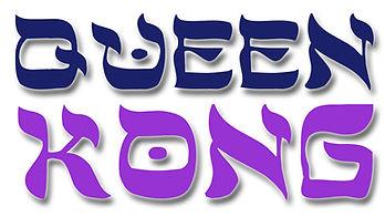 QK logo.jpg