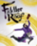 fiddler-on-the-roof-tour.jpg