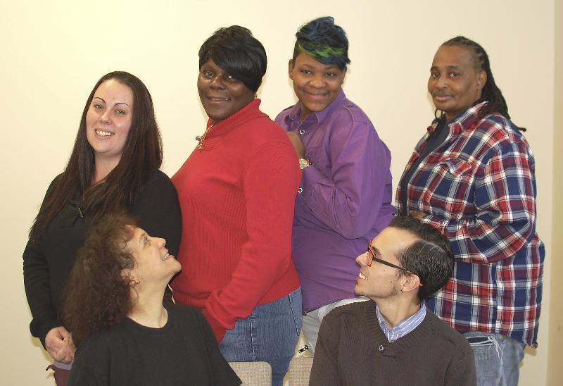 POG-cast-and-facilitators.jpg
