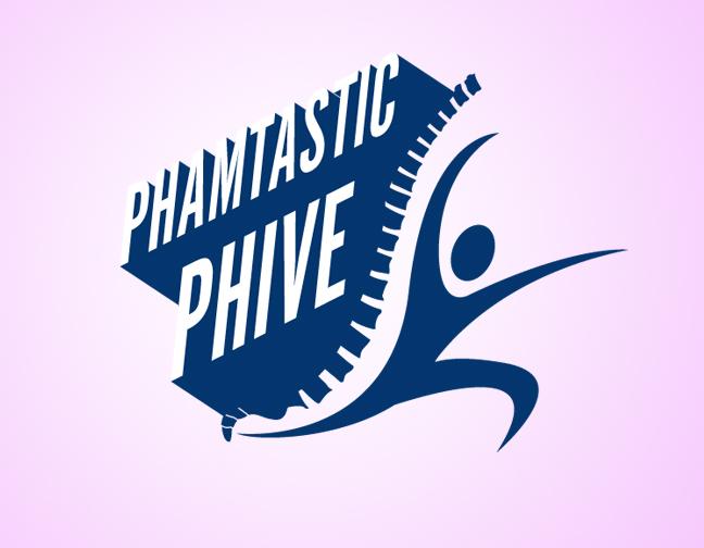 pham3