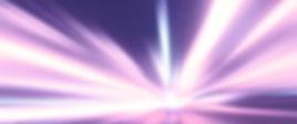 lavender_edited_edited.jpg