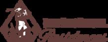 Flint-Hills-National-Residences-Logo.png