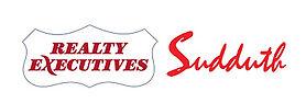 TAP_realtyExecutivesSudduth logos.jpg