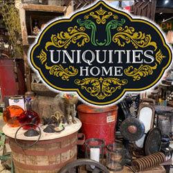 uniquities.jpg