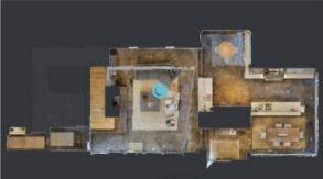 3d_floorPlanView.jpg