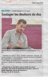 article QM.jpg