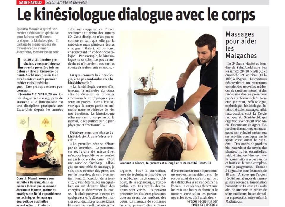 article kinesiologie.jpg