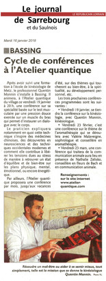 article_kinésio_-_Copie_.jpg