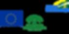 logos-subvencion_2019.png
