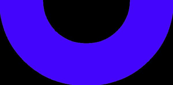 mediocirculo.png