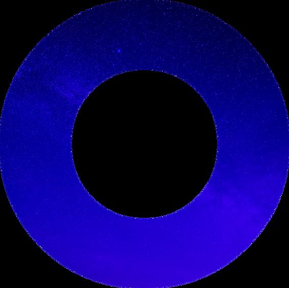 circulo_estrella.png