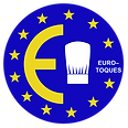 1200px-Eurotoques.svg.png
